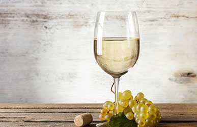 Vini-bianchi---387x250-pixel