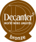decanter-bronze