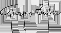 giorgio-zaglia-signature
