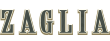 foooter-logo